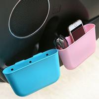 Harga rak selipan mobil gantung mini   HMB031   WIKIPRICE INDONESIA