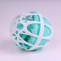 Bubble Bra / Tempat Bra bentuk sangkar - FCG026