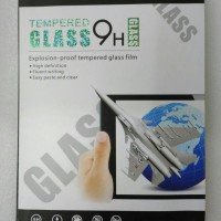Tempered Glass Samsung Galaxy Tab A8 2017/T385/T380