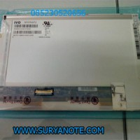 Lcd Laptop 10.1 inch For Toshiba NB520 NB520-10P