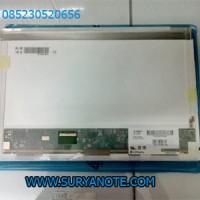 LCD Laptop 14.0 inch Untuk Lenovo IdeaPad Z475 Z475A Z475G