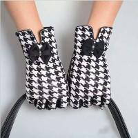 Jual sarung tangan wanita musim dingin winter touch screen Murah