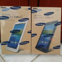 Samsung Galaxy Tab 3V Garansi Resmi SEIN