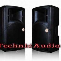 harga Speaker Aktif Bmb 15 Inchi Mn 15 A Original Tokopedia.com