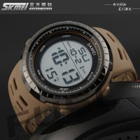 harga Jam Tangan DIGITAL Sport Watch SKMEI 1167 (not gshock,suunto,timex) Tokopedia.com