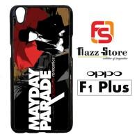 Harga Cover Hp Travelbon.com
