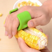 Corn Peeler / Pengupas Jagung Limited