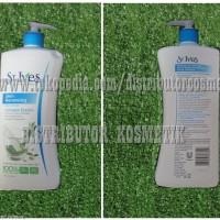 St. Ives Body Lotion Collagen Elastin Original USA - 621 ML