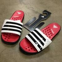 sandal adidas cc revo 3 slide