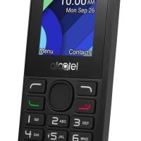 harga Alcatel 1054 Handphone [dual Sim] - Garansi Resmi Tokopedia.com