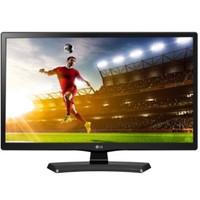 "LG MONITOR TV USB MOVIE FULL HD 29 inch 29"" 29mt48"