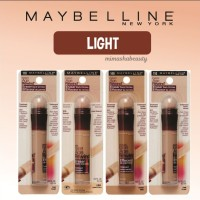Maybelline Instant Age Rewind Eraser Dark Circle Concealer - 120 LIGHT