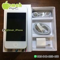 harga APPLE IPHONE 4S 16GB WHITE & BLACK SECOND ORIGINAL LIKE NEW Tokopedia.com