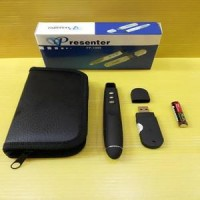 LASER POINTER PP1000 / PRESENTER PP 1000