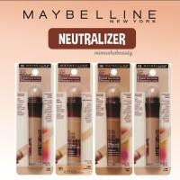 Maybelline Instant Age Rewind Dark Circle Concealer - 150 NEUTRALIZER