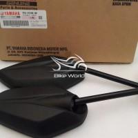 Spion Vixion New Yamaha Genuine Parts & Accessories