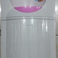 Cosmos CWD-5602 Water Dispenser Extra Hot & Cold Air Panas Dingin 2in1
