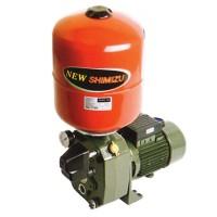 Shimizu Jet Pump + Tabung PC503BIT PC 503 BIT