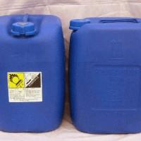 H2O2 / Hidrogen peroxida / Hidroxid peroxide (1kg)