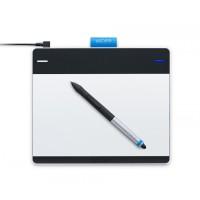 Wacom Intuos Medium Pen & Touch CTH-680/S2
