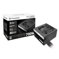 harga Thermaltake TR2 S 700W Power Suply Tokopedia.com