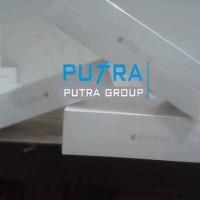 harga Ready Bnib New Ipad Mini 4 Wifi Cellular 64 Gb Grey/silver/gold Tokopedia.com