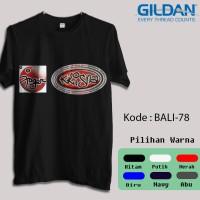 Kaos Gildan Softstyle - Pusat Oleh-oleh Bali, Joger, Krisna