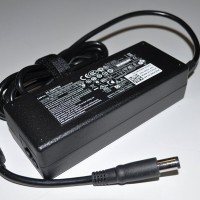 Charger Adaptor Dell Latitude E3340 E3440 E3540 E6430 E4200 E4300