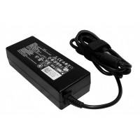 Charger Adaptor Dell Latitude E5440 E5540 E6230 E6440 E6540