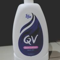 QV Skin Lotion 1L