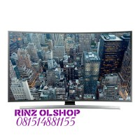 LED TV SAMSUNG 48