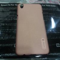 Hard Case Oppo F1 Plus X9009 R9 Rose Hardcase Oppo F1+ Murah