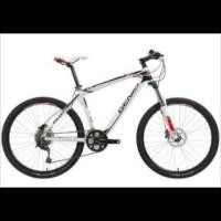 harga sepeda gunung mtb genio soul beat 26 Tokopedia.com