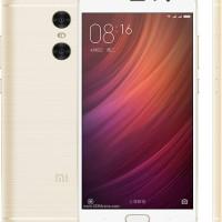 harga Xiaomi Redmi Pro 3/64 Tokopedia.com