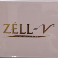 zell v platinum plus