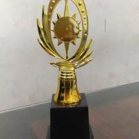harga Piala Murah di Tangerang Tokopedia.com