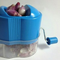 Jual Perajang Bawang / Alat Unik Pengiris / Kitchen Onion Slicer Murah