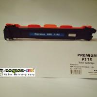 Toner Cartridge Xerox Laserjet P115w, M115w dan M115z Monochrom