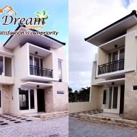 Villa jalan samadi batu | DREAMPROPERTI