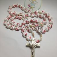 Jual rosario hello kity Murah