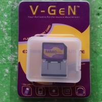 Memori MMC 512 Mb nokia n-gage qd n-gage classic 9300/i 9500