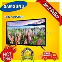 harga Tv Led Samsung 40