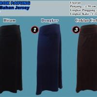 harga Rok payung jersey Tokopedia.com