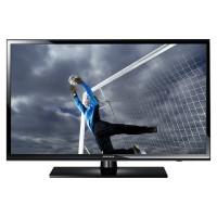 Promo Led TV samsung 32FH4003 32 Inch  Dibawah Harga Pasaran