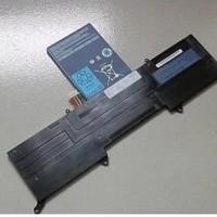 Baterai ACER Aspire S3-391, S3-951 (AP11D3F) Original (Model Tanam)