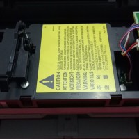 harga Laser Scan Laserjet P1505 / P1505n Scanner Assy Laserjet Hp Printer Tokopedia.com