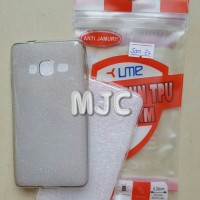 UME Ultra Thin Samsung Galaxy Z2 Slim Soft Jacket