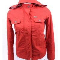 harga jaket katun brand C2 Tokopedia.com