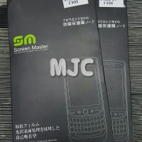 Harga anti gores iphone 6 plus iphone 6s plus fullset depan belakang 2 | antitipu.com