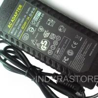 harga Adaptor Pompa Air DC / Power Supply 24v 3A Tokopedia.com